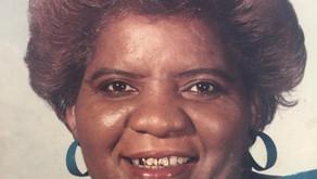 Hazel Ross