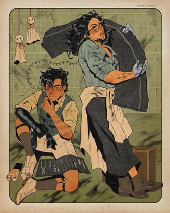Teru Teru Bōzu