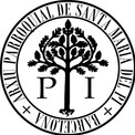 Arxiu_Parroquial_Santa_Maria_Del_Pi_logo