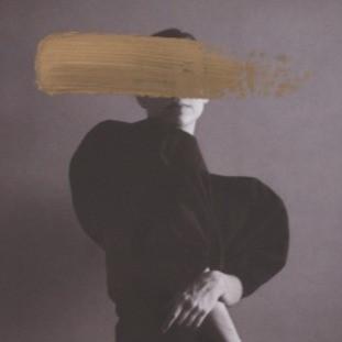 Catàleg de l'exposició · INSIDE THE UNKNOWN d'Andrea Torres Balaguer