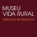 Museu_Vida_Rural_logo_Bernat_Puigdollers