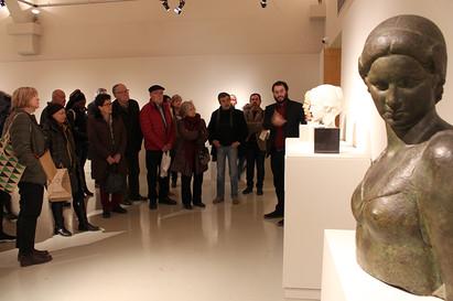 museu-montserrat_borrell-nicolau-cronica