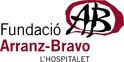 Fundació_Arranz_Bravo_logo_Bernat_Puig