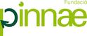 Fundacio_Pinnae_logo_Bernat_Puigdollers.