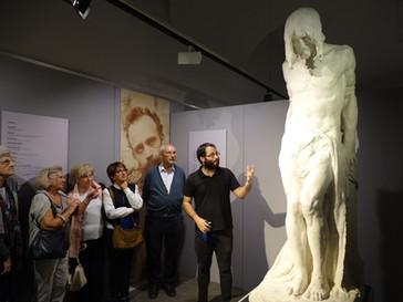 josep-clara_guixos-escultor-irrepetible_