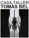 Casa_Taller_Tomàs_Bel_logo_Bernat_Puigd