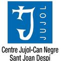 Centre_Jujol_Can_Negre_logo_Bernat_Puigd