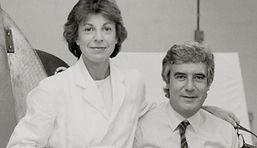 L'adéu a Joan de Muga i Ernesto Ventós