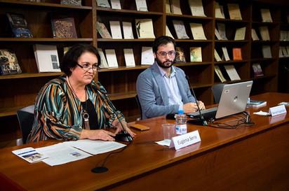 eugenia-serra_directora-biblioteca-catal