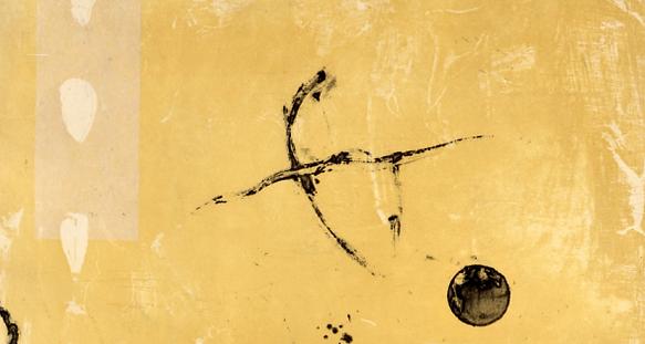 Riera i Aragó: obra sobre paper