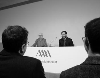 jordi-alcaraz_presentacio-llibre-taula-r