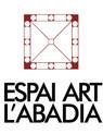 espai_art_labadia_logo_Bernat_Puigdoller