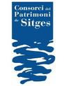 Consorci_Museus_Sitges_logo_Bernat_Puigd