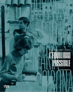 Catàleg de l'exposició · L'EQUILIBRI POSSIBLE