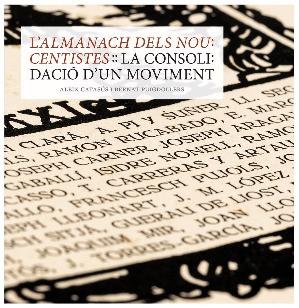 Catàleg de l'exposició · L'ALMANACH DELS NOUCENTISTES