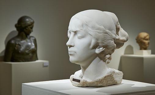 Joan Borrell i Nicolau (1888-1951): crònica de l'origen