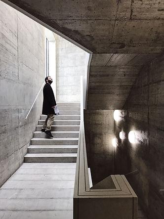 Bernat_Puigdollers_historiador_art_comis