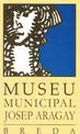 Museu_Aragay_logo_Bernat_Puigdollers.jpg