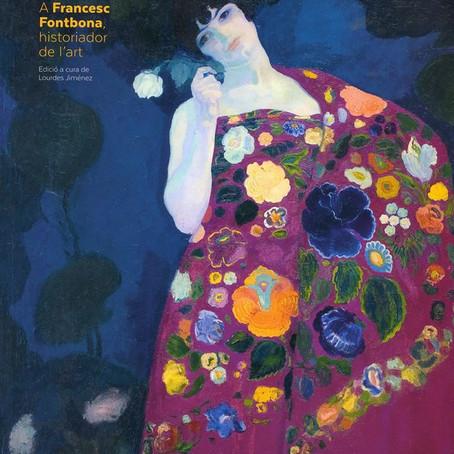 LIBER AMICORUM. A Francesc Fontbona, historiador de l'art