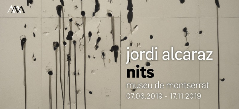 Exposició L'equilibri possible - Maria Girona i Albert Ràfols Casamada