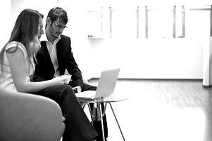Office Waiting Room_edited.jpg