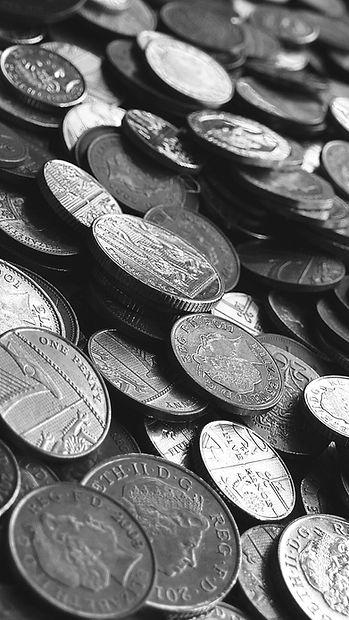 Coins _edited.jpg