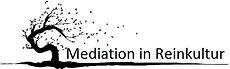 mediation in reinkultur.jpg