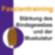 Ankündigung_Faszientraining_HP_neutral.j