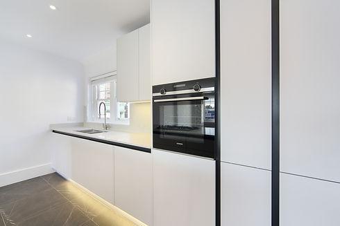 6 Harrogate House 2.jpg