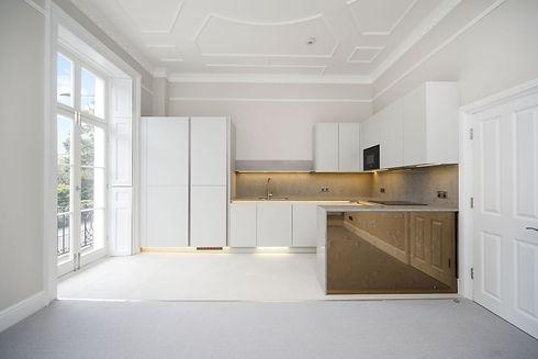 2, 89 Sloane Street Kitchen 1.jpg