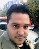Alexis Jose.jpg
