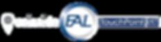 EAL-TP360-Coinside-logo custom web.png