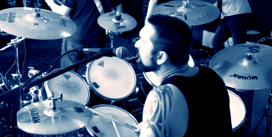 gig-001-drums-2