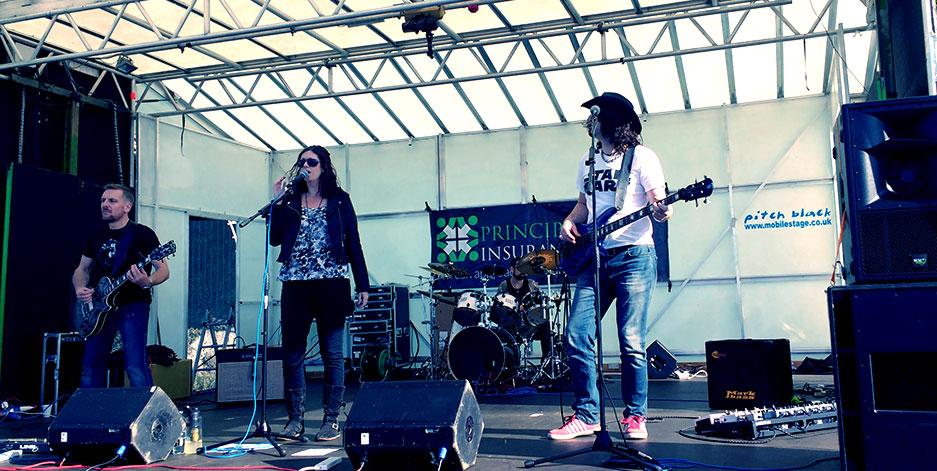 Brighton_Festival_Stage_1