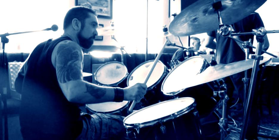 gig-001-drums-1