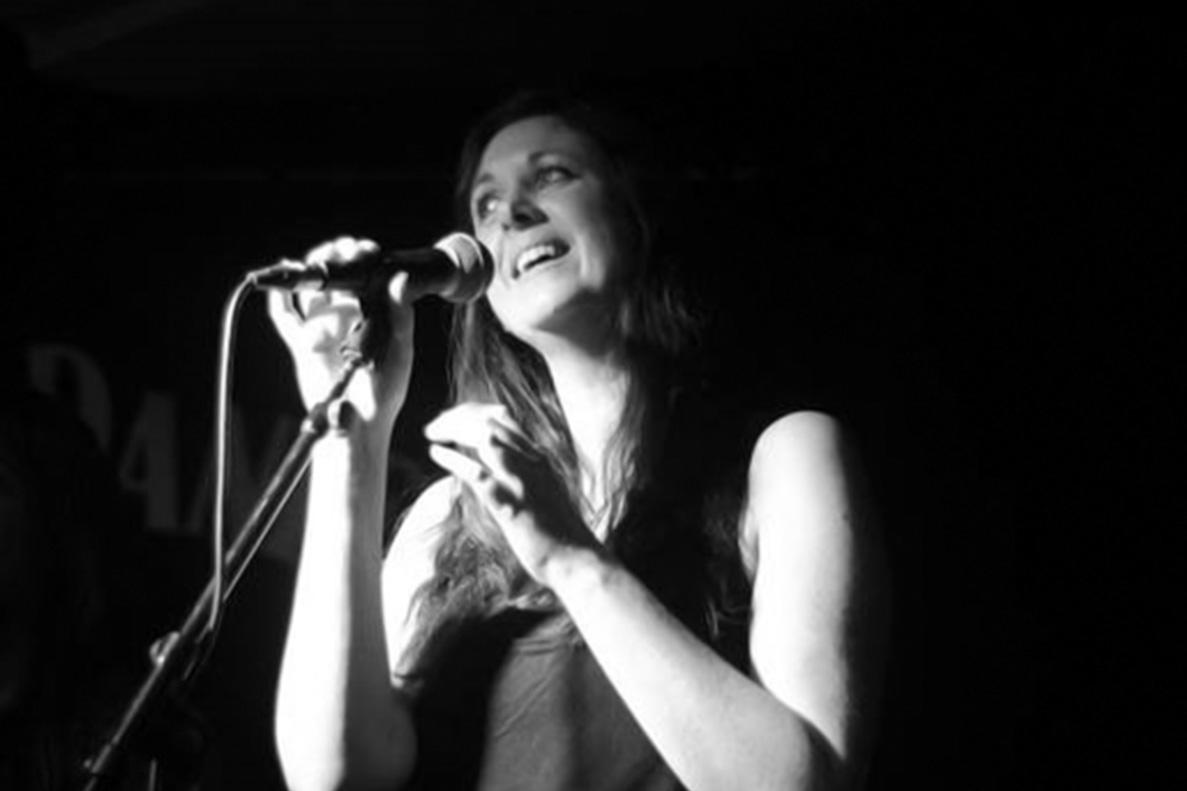 vocals-live-1
