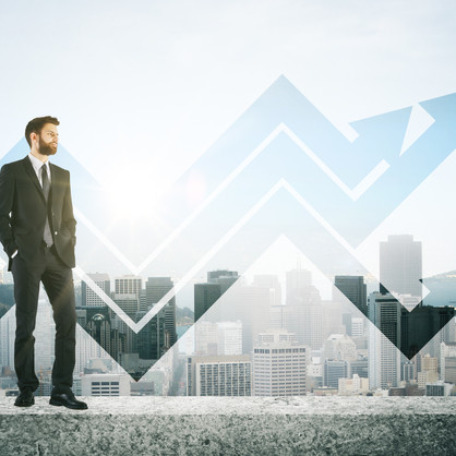 Is Your Law Firm Successful?