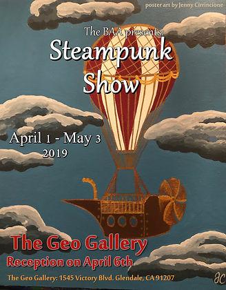 Steampunk Show Flyer.jpg