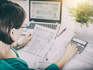 Order Your 2021 Tax Forms NOW for Significant Cost Savings