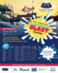 2019-Summer-Blast-Camp-Poster-24x30_blee