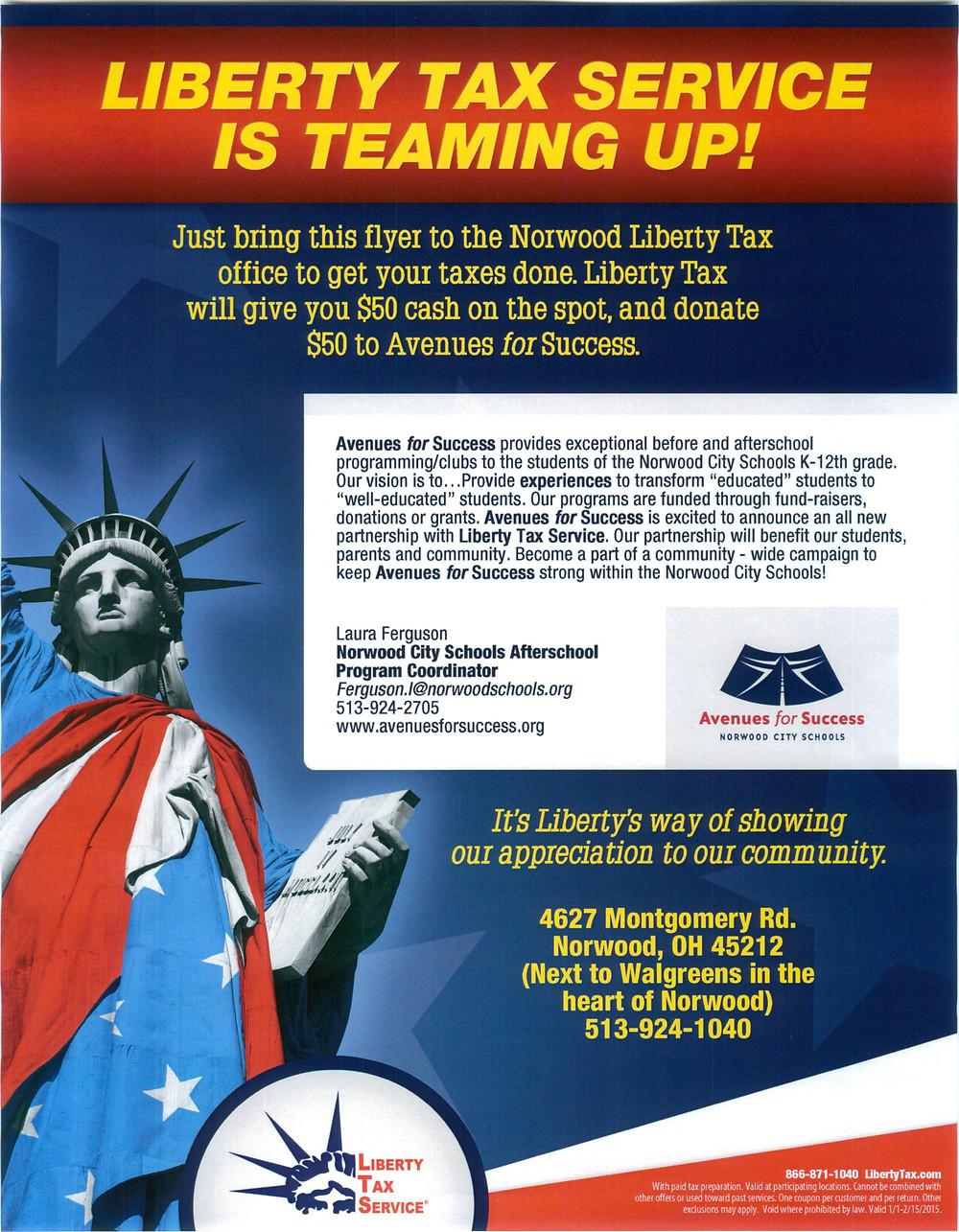 Liberty Tax Flyer English 2015.jpg