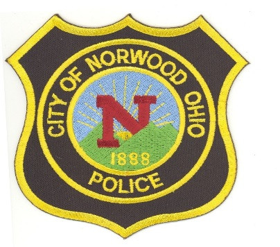 Norwood Police Partners with Avenues for Success®