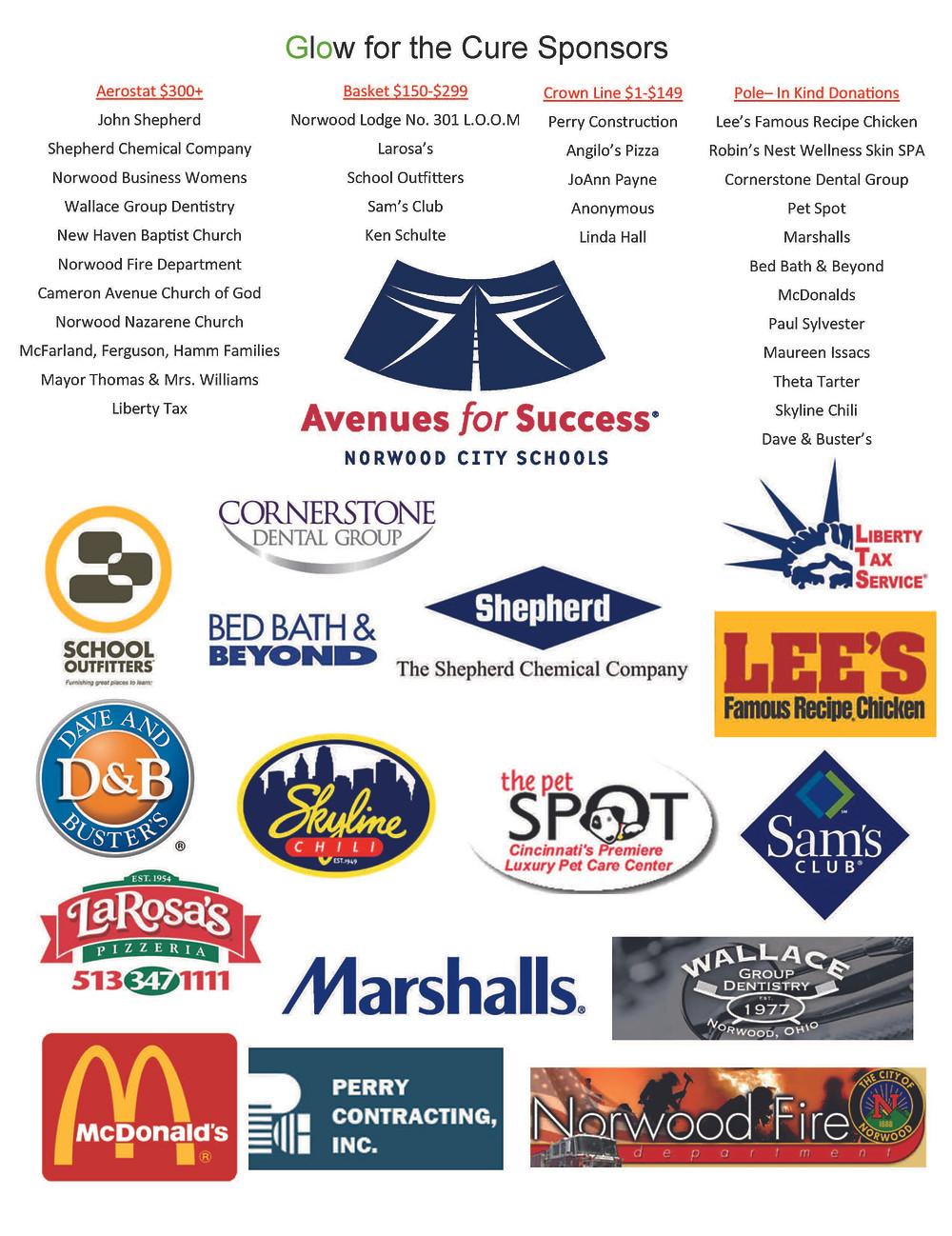 Sponsor Flyer (2).jpg