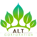 alt-corporation.png