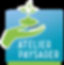 epl-78-logo-atelier-eleve-enseignant-pro