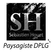 Sébastien Houet