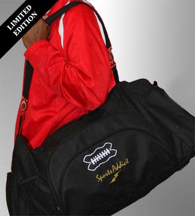 RC Sports bag1a.jpg