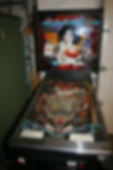 bally-midway-lady-luck-pinball-machine_1