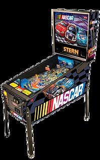 NASCAR_main.png