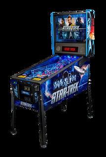 Stern-StarTrek-Pro-1377x2048.webp